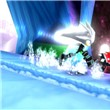 Sonic Rivals Screenshot