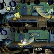 SpongeBob SquarePants: Lights, Camera, PANTS! Screenshot