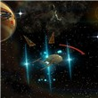 Star Trek: Encounters Screenshot