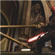 Star Wars The Force Unleashed Screenshot