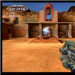 Time Splitters 2 Screenshot