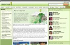brighthub.com Homepage Screenshot