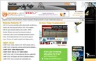 donanimhaber.com Homepage Screenshot
