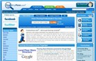 findanyfloor.com Homepage Screenshot