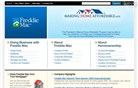 freddiemac.com Homepage Screenshot