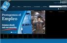 guanajuato.gob.mx Homepage Screenshot