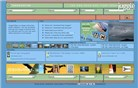 imageafter.com Homepage Screenshot
