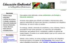 jmarcano.com Homepage Screenshot