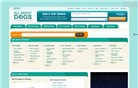 lowchensaustralia.com Homepage Screenshot