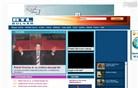 rtlbulvar.hu Homepage Screenshot