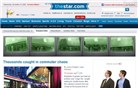 thestar.com Homepage Screenshot