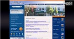 Ashland, Oregon - Top City Government Website Screenshot