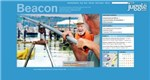 Beacon, New York - Top City Government Website Screenshot