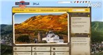 Park City, Utah - Top City Government Website Screenshot