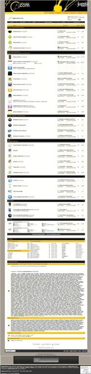 ingilizanahtari.com Homepage Screenshot