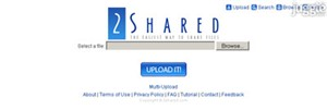 2shared.com