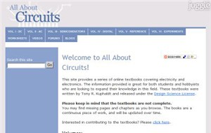 allaboutcircuits.com