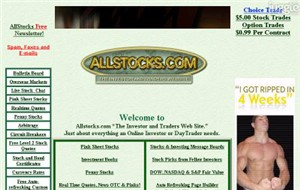 allstocks.com
