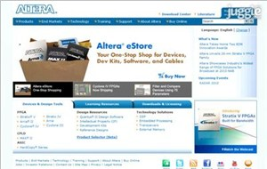 altera.com