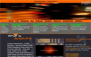 anim-fx.com