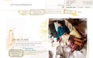 anthropologie.com