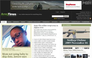 armytimes.com