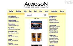 audiogon.com