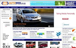 autoweb.co.uk