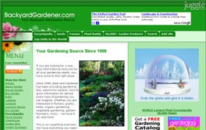 backyardgardener.com
