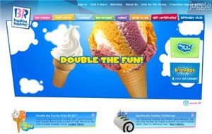 baskinrobbins.com