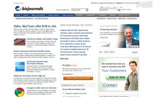 bizjournals.com