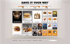 bk.com
