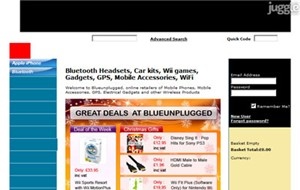 blueunplugged.com
