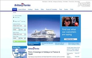 brittany-ferries.co.uk
