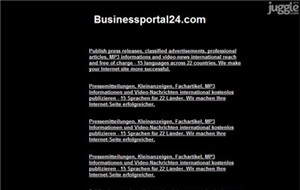 businessportal24.com