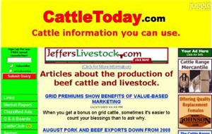 cattletoday.com