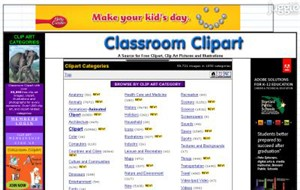 classroomclipart.com