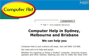 computer-aid.com.au