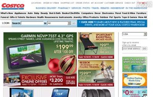 costco.com