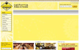 cpk.com