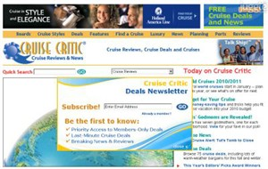 cruisecritic.com