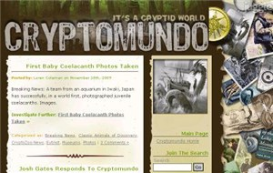cryptomundo.com