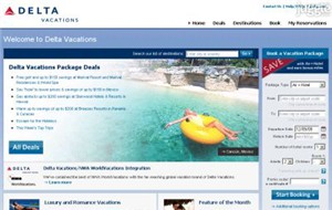 deltavacations.com