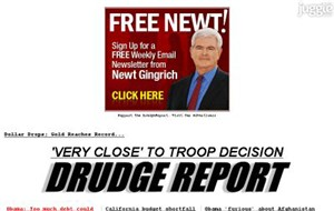 drudgereport.com