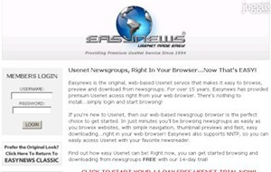 easynews.com