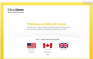 edwardjones.com