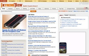 extremetech.com