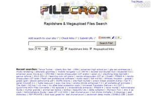 filecrop.com
