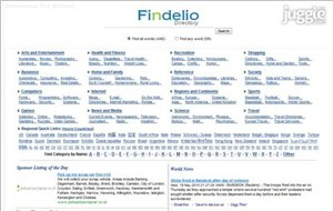 findelio.com