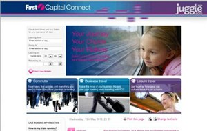 firstcapitalconnect.co.uk
